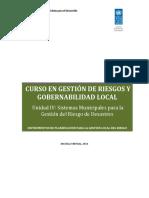 INSTRUMENTOS_DE_PLANIFICACION_PARA_LA_GESTION_LOCAL_DEL_RIESGO.pdf