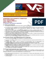 20151026100526_agentes_publicos_-_10_questoes_i.pdf