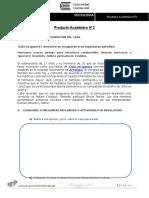 Enunciado Producto académico N°2-15