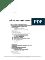 Documentopracticas Correctas de Higiene
