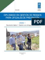 Gestion_con_enfoque_de_procesos.pdf