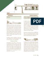 inga_jinicuil (2).pdf