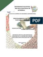 175207012 Informe Cafe Tostado Molido.pdf