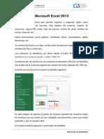 Material de Lectura Excel 1