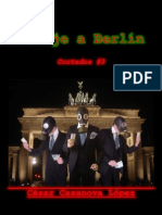 Viraje a Berlin