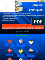 07.L Dangers Chimiques BS33