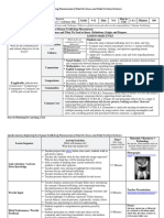 slave trade essay slavery human trafficking garcia sandra lesson plan 1 keys template