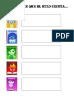emociones taller .pdf