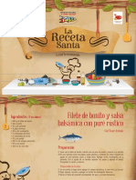Recetario_La_Receta_Santa_2016.pdf
