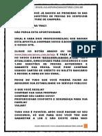 50QLDBCESPE.pdf