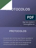 Protocolos.ppt