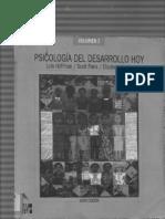 40699730-Psicologia-Del-Desarrollo-Hoy-Vol-2-Lois-Hoffman.pdf
