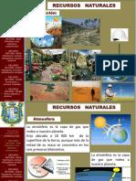 08 r.n Aire_ Agua_ Suelo_ Flora y Fauna
