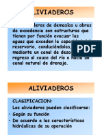 315613118-ALIVIADEROS.pdf