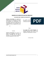 Cun Modelo Negocio17