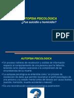 Autopsia Psicología - informe.pdf