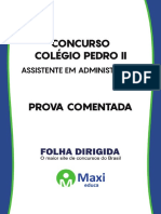 prova-pedro-ii-comentada-maxieduca-assistente-adm.pdf