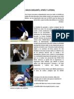 CAIDAS-HACIA-ADELANTE (1).docx