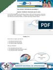 Evidence Health Solutions AAA2