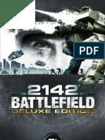 BF2142DpcdMANita