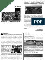 como-ocupar-um-colc3a9gio.pdf