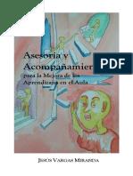 Asesoría y Acompañamiento Para La Mejora de Los Aprendizajes en El Aula (1)Final (1)