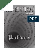 Un_Encuentro_Sobrenatural-Partituras.pdf
