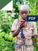 lecturamovil.pdf