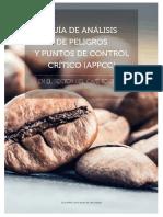 GUIA_APPCC_DEFINITIVA_JULIO_2016_CAFE TOSTADO.pdf