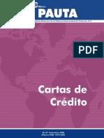 Cartas de crédito ICC.pdf