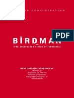 FSP3823_BiRDMAN_MINI_SCRIPT_BOOK_C5.pdf
