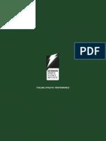 Foods Fluids Basketball v 4 PDF