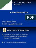 analise metalografica2