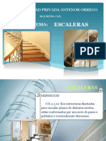 escaleras-141121161355-conversion-gate02.pptx