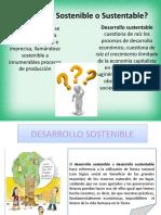 Grupo 2 Desarrollo Sostenible.