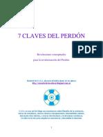 7 CLAVES DEL PERDÓN.pdf