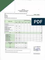 Cronograma de Ejecucion Financiera Canal Manache245