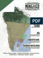 mingakoweb03.pdf