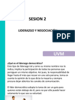 Sesion 2 Liderazgo 14 de Junio C_02 2017