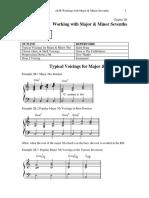 02B-Working-MajorMInor-Sev.pdf