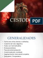 cestodo-130224093815-phpapp02