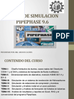 PIPEPHASE UMSSult