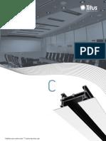 flowbar_2013.pdf