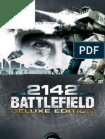 BF2142DpcDWNLDcs