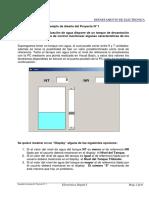 Ejemplo de diseño del  Proyecto N° 1.pdf