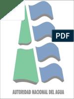 consejos_de_recursos_hidricos_de_cuenca_-_ing._adolfo_toledo_0.pdf