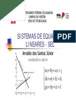sistemas_equações_lineares