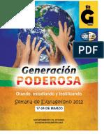 Sermones  GANA con Jesús.pdf