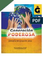 Semana+de+Oracion+2012.pdf