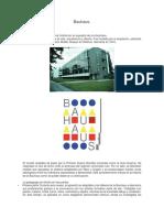 Bauhaus.docx